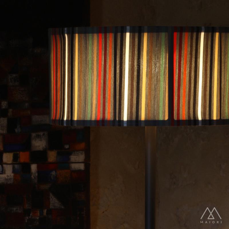 lampe solaire padere maiori