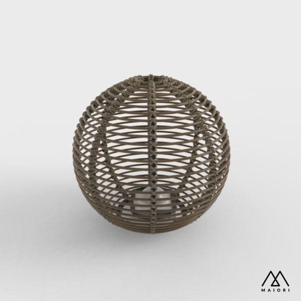 La-Lampe-Paillote-Sphere-L