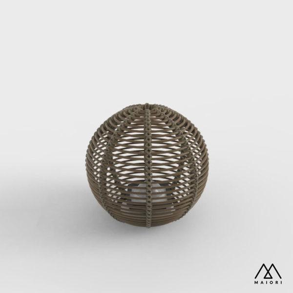 La-Lampe-Paillote-Sphere-M