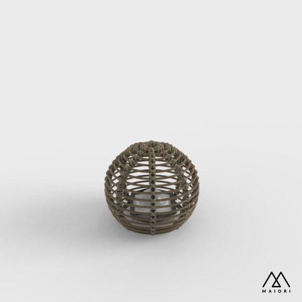 La-Lampe-solaire-Paillote-Sphere-S